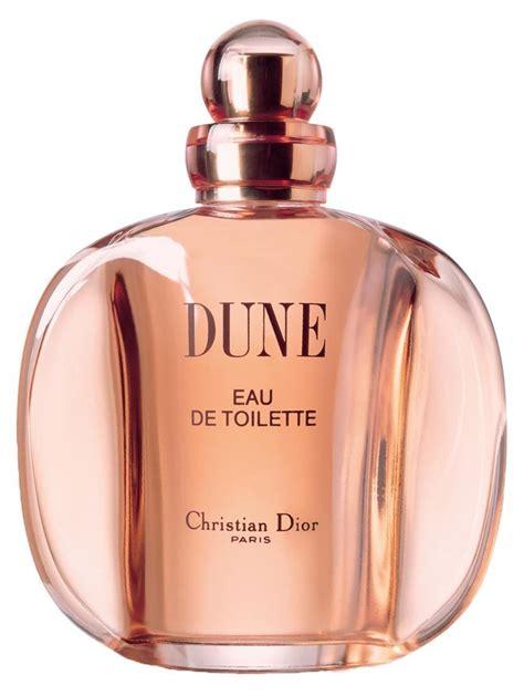 Parfum Dune dune christian perfume a fragrance for 1991