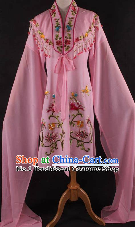 online store caam chinese dance theater traditional asian costumes singles and sex