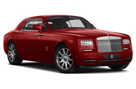 phantom rolls royce 2014 price rolls royce reveals ghawwass edition phantom coupe autoblog