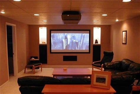 home theater design ideas on a budget fotos de home theater