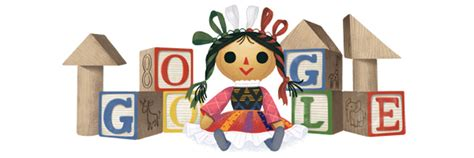 doodle s day 2014 childrens day 2014 mexico 5697089065451520 hp jpg