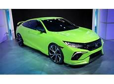 2017 Honda Accord Sport Coupe