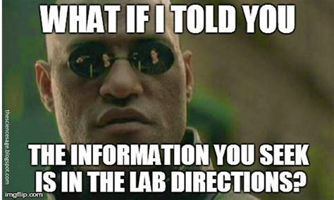 Science Teacher Meme - the science sage science teacher memes quot what if i told