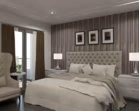 interior design cebu best condominium