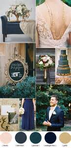 wedding color schemes 25 best ideas about wedding color schemes on