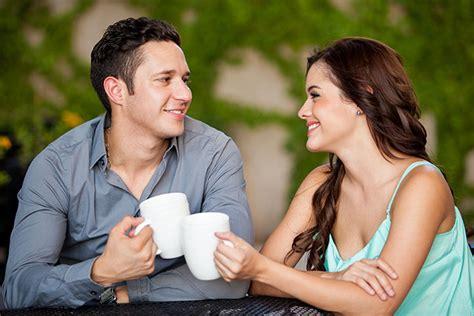 does c section affect fertility does caffeine affect fertility
