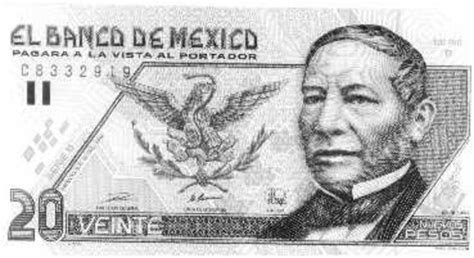 Benito Juarez Biography In Spanish | benito juarez quotes in spanish quotesgram