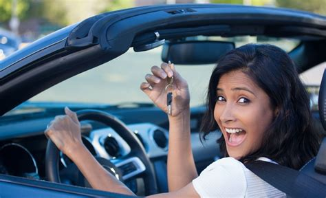 Buy Car Insurance by Buying Car Insurance Make Sure To Do This 5 Point Check