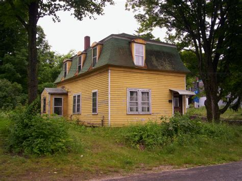 we buy houses ma we buy houses springfield ma 28 images 42 wexford st springfield ma flipping 48