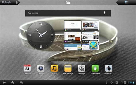 Bateri Tablet Android sifir sanei n10 dokunmatik 10 1 inch android tablet pc