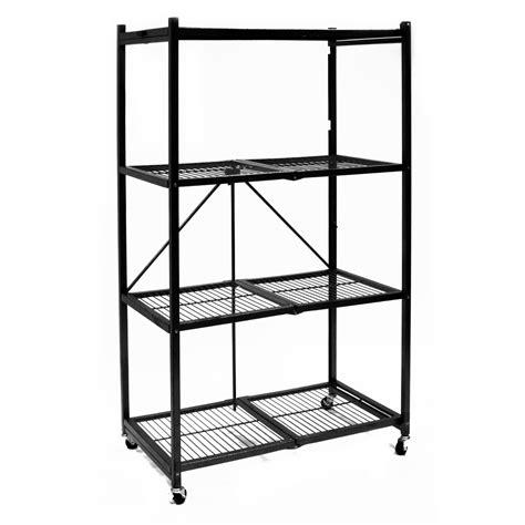target book shelves metal storage shelves target best storage design 2017