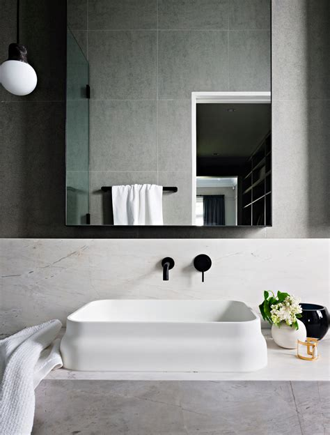 bathroom minimal modern bathroom minimal bathroom black and white