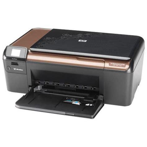 Hp Color Printer Price In Lahorell L