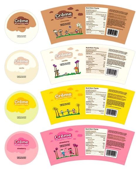 printable product labels 339 best images about american girl printables on