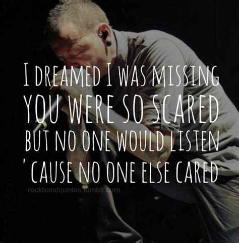 best linkin park lyrics quotes 48 best linkin park s lyrics and quotes images on