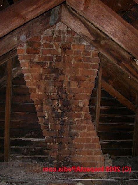 brick chimney designs