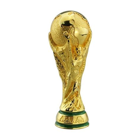 T Shirt Trophy World Cup 01 soccer trophy world cup chnion golden titan cup replica