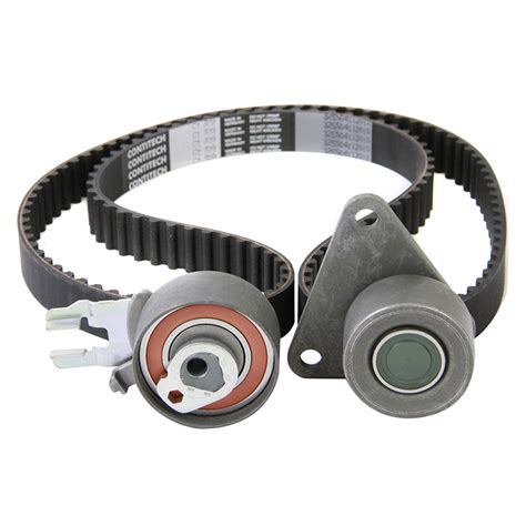 volvo s80 timing belt replacement volvo xc70 xc90 v70 v50 s80 s60 s40 c70 timing belt kit
