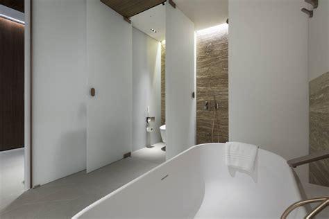 arredo bagno hotel bagni per hotel bagno bagno hotel oltre fantastiche idee