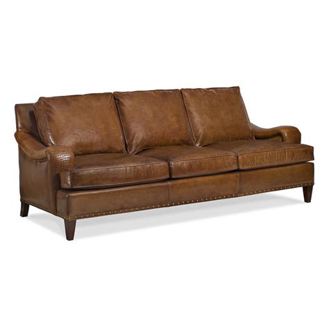 hancock and moore sectionals hancock and moore 6107 3 gunnison sofa discount furniture