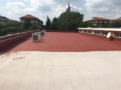 infiltrazioni terrazzo eliminare le infiltrazioni d acqua dal terrazzo