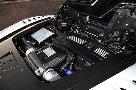 Auto Köhler by Ka6qzltcjn4z Tuning Car D 228 Hler 15 Tuningblog Eu Magazin