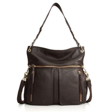 Fashion Bag Axs 02 large crossbody bags all fashion bags