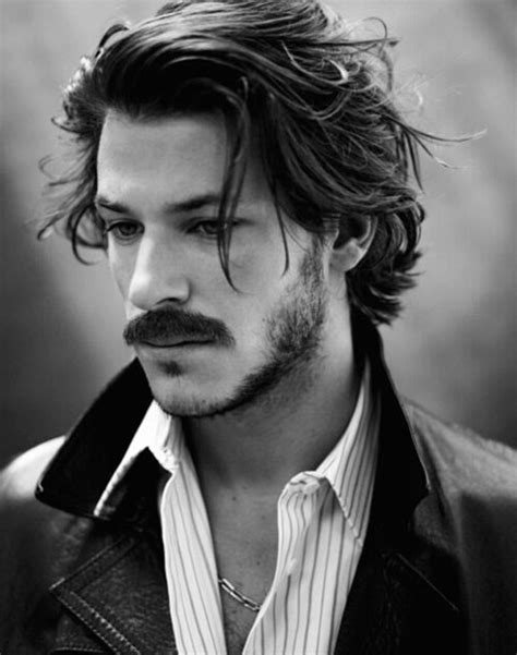 Mens Hairstyles 2017 Long Best Hairstyle 2017 | mens hairstyles stylish long hairstyle ideas for men