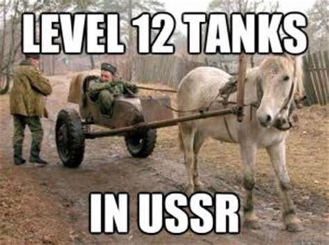 Russian Army Meme - best soviet russia jokes kappit