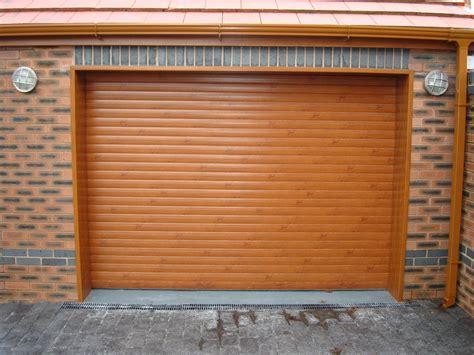 Garage Door Repairs Hshire by Doors Warrington Portfolio Composite Doors Warrington