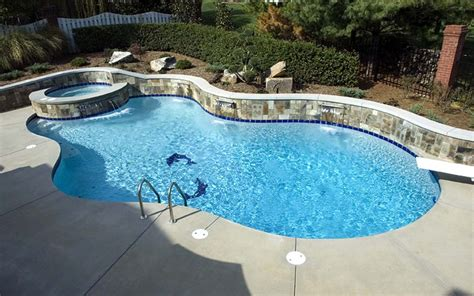 pool maintenance swimming pool maintenance tips tipton pools knoxville