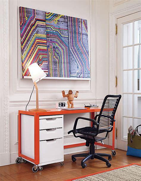 small desk ideas   study