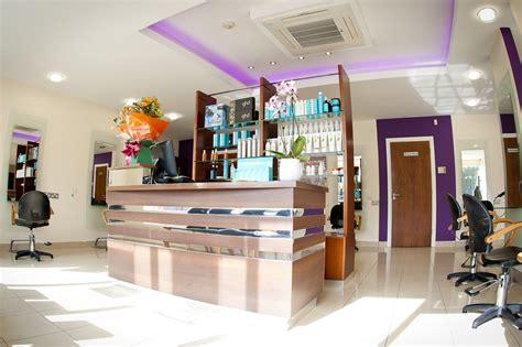 Makeup Salon argus merchant services