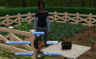 best sims 3 downloads for the picky player – vol 1 – zootgamer