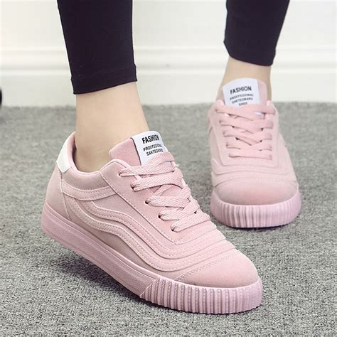 shoes with comfortable soles fashion women shoes women casual shoes comfortable ding