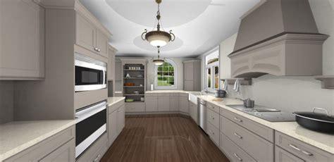 kitchen design software options housessive