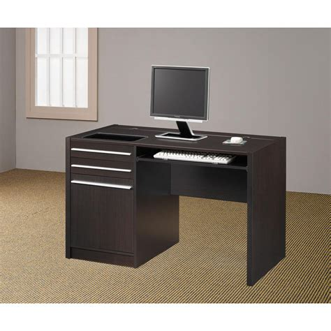 Sleek Office Desk Kmart Com Sleek Office Desk
