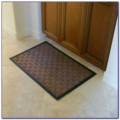 backed area rugs backed rug runners rugs home design ideas km91z8d75q