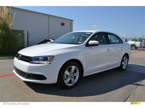 volkswagen sedan white jetta white car pictures