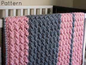 10 chunky knitted blanket patterns for your loved ones sizzle stich
