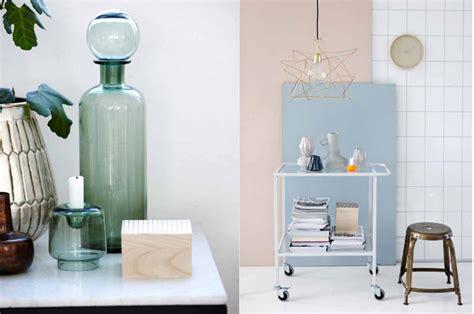 house doctor interior wohnen und einrichten mit house doctor interior liebe