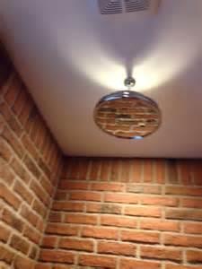 bathrooms inglenook brick tiles thin brick flooring