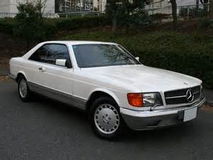 500s Mercedes For Sale 301 Moved Permanently