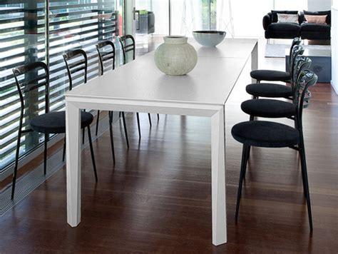 tavolo universe 160 universe 160 tavolo in acciaio by domitalia design studio