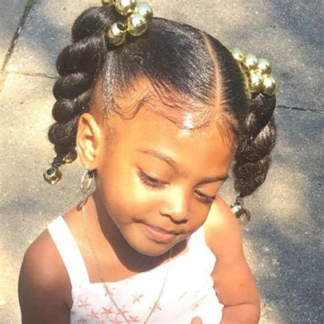 2years old boys easy haircuts for african americans black girls hairstyles and haircuts cheap little girls