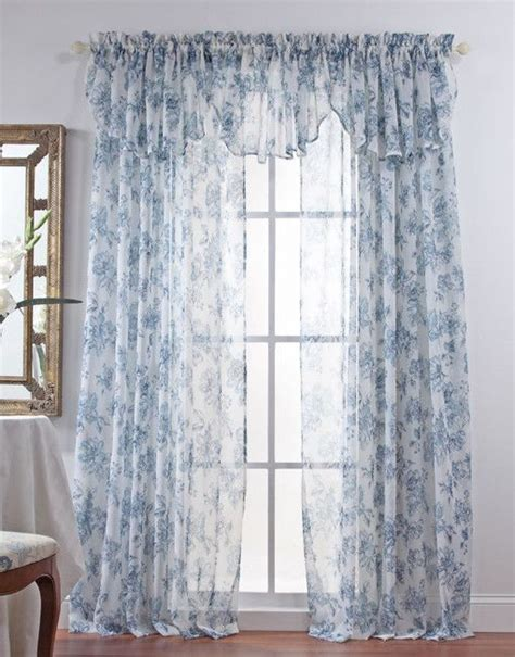 festoon curtains 45 best images about valances on pinterest window