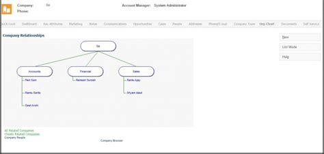 javascript workflow designer adding custom javascript in workflow best free home