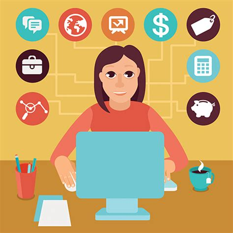 Kansas City Healthcare Craigslist   2018 Dodge Reviews