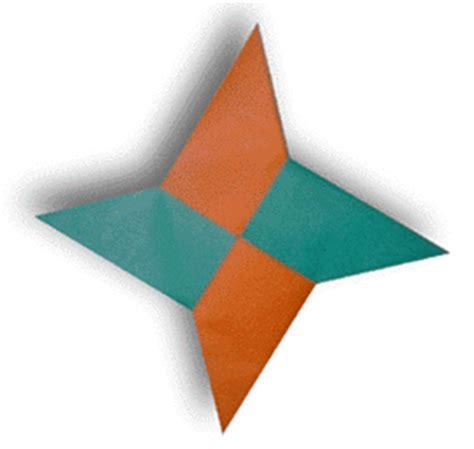 cara membuat origami senjata ninja 35 origami cara membuat berbagai barang dari kertas