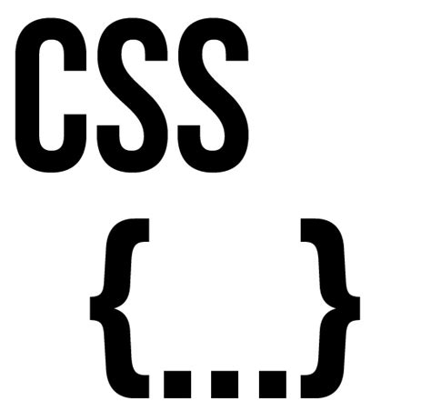 online tutorial css cascading style sheets css tutorials for beginners